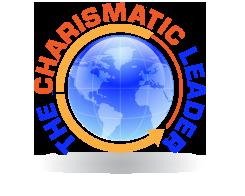 charismatic leadership characteristics