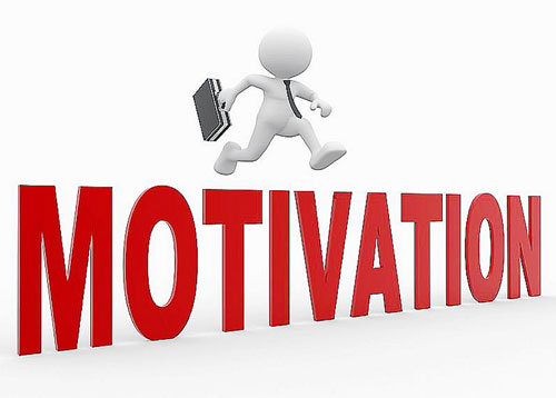 employee motivation in a government organization Job redesign was used to strengthen employee motivation by creating work   thus, modern approaches to motivation may be organized into three related  clusters  manufacturing, insurance, utilities, health care and government  agencies of.